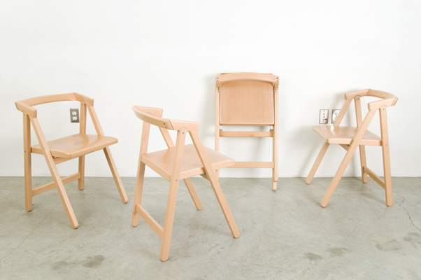 Folding Chair Pattern Patterns Gallery
